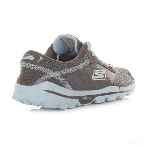skechers womens light up shoes skechers go run 2 womens shoes 28 images skechers
