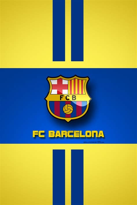 wallpaper barcelona hd iphone 1000 images about fc barcelona on pinterest logos