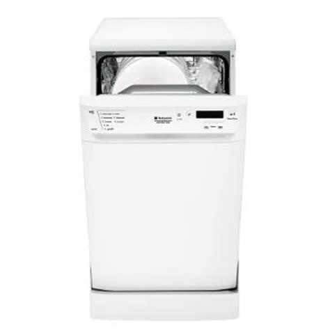 Lave Vaisselle 6 Couverts 381 by Hotpoint C Lavante Schante 97kg Aqd970l49eu Blanctitaniu