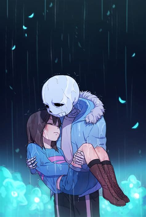 142 best undertale images on videogames undertale comic 841 best sans images on undertale comic