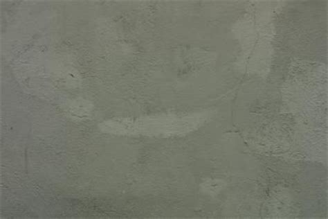 how to clean seal a concrete basement floor thumbnail