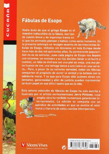 fabulas de esopo 8431671645 fabulas de esopo aesop s fables letteratura e narrativa panorama auto