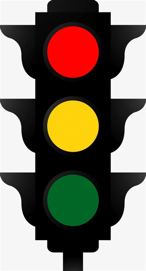 clipart semaforo sem 225 foro sem 225 foro traffic lights sem 225 foro png y vector