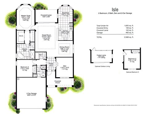 Golf Course House Plans by House Plans For Golf Course Lots Home Design