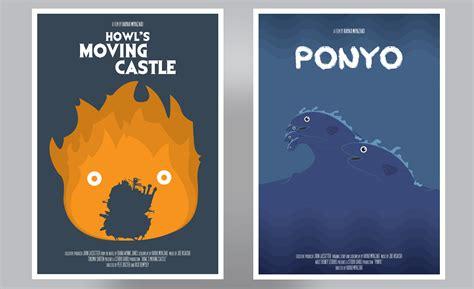 Poster Miyazaki Series Nausica Q 40x60cm 1000 images about on