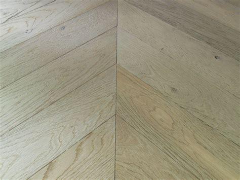 perline per pavimenti lavorazione pavimenti perline