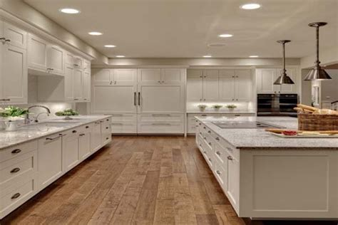 can lights in kitchen recessed kitchen lighting pictures