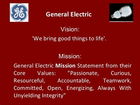 General Electric Mba Leadership Program by Pay For Essay And Get The Best Paper You Need General