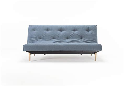 divano letto 140x200 aslak divano letto matrimoniale regolabile inclinabile