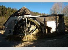 Forchheim und Fränkische Schweiz > Welcome Google Maps