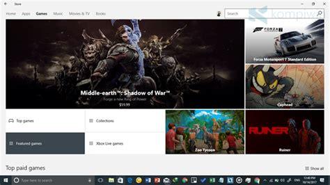 situs download game android yang sudah di mod 8 situs tempat download game gratis legal di internet