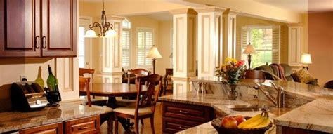 4 invaluable tips on creating the open floor plans interior design inspiration tips on selling your pullman washington home by lori cofer realtor