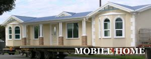 manufactured housing insurance services home insurance bill evans insurance