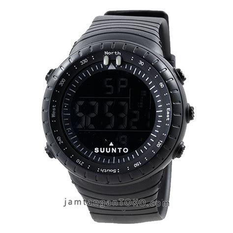 Harga Jam Tangan Hush Puppies Kw harga sarap jam tangan suunto ambit 2 s kw black