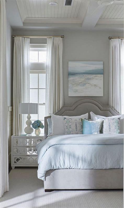40 Gray Bedroom Ideas Decoholic Best 25 Blue Gray Bedroom Ideas On Blue Gray
