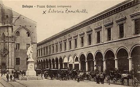libreria zanichelli bologna zanichelli nicola storia e memoria di bologna