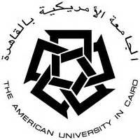Mba Fees In Auc by Al Alfi Foundation Sustainable Development Fellowship