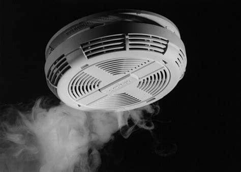 where to install smoke detectors us electric smoke alarm us free engine image for user