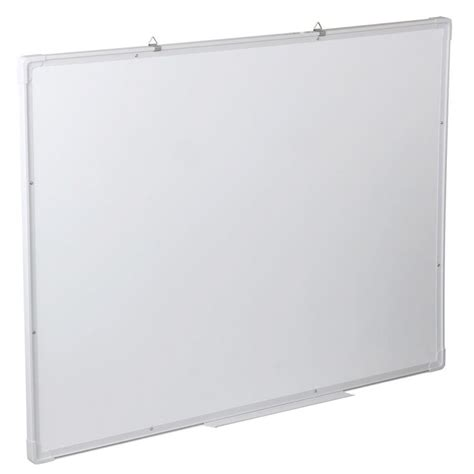 Easel Papan Tulis White Board 29 best presentation boards images on anniversary banners and birthday