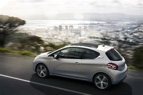 peugeot 2012 for 2012 peugeot 208 picture 63228