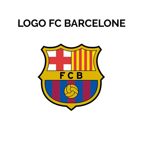 manette ps4 fc barcelone neymar logo manette ps4 fc barcelone