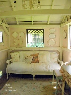 she shed what a marvelous idea linda parvin 324 best images about garden cottage garage makeover on