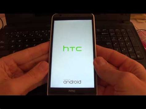 htc desire hd pattern lock full download htc one m8 tutorial how to reset bypass