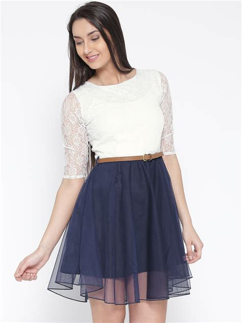 the limited womens clothing store dresses wear to various appealing designs in women dresses