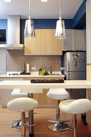 interior design condo kitchen design philippines interior 17 best images about kitchen interior on pinterest