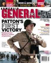 Armchair General Magazine by Armchair General Magazine Archives Armchair General