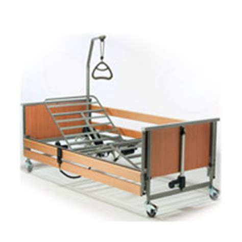 hospital bed rental prices hospital bed hire