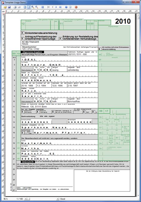 printable form creator software delphi report builder print pdf download free software