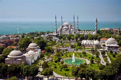 Turki Video | daftar 10 negara islam paling kaya di dunia apa kabar