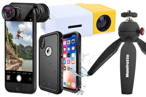 iphone accessories   iphone    iphone