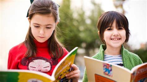 film untuk belajar bahasa inggris pemula belajar bahasa inggri archives tips informasi dan