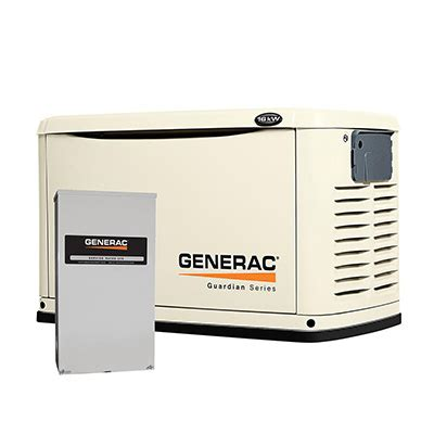 generators portable generators standby generators at