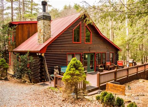 cheap cabin rentals in blue ridge ga blue ridge ga cabin