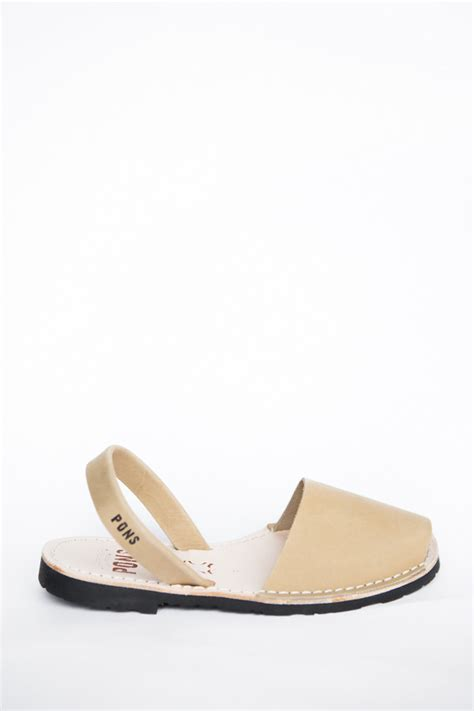 pons shoes pons avarcas sandals garmentory