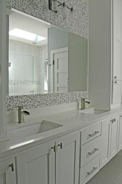 bathroom design dallas dallas tx scott melissa modern bathroom dallas