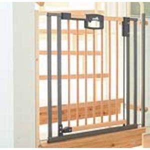 Marque De Fenetre 2885 barriere de securite escalier comparer 188 offres