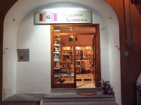 libreria mancini libreria gulliver bruno mancini scrittore