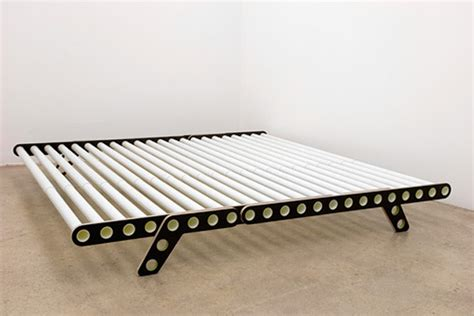 Creative Bed Frames 25 And Creative Beds