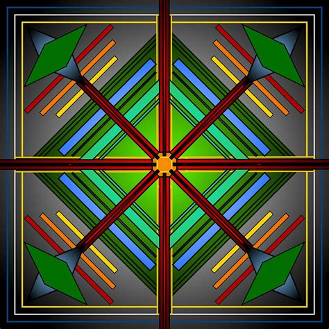 symmetry painting symmetrical artwork related keywords