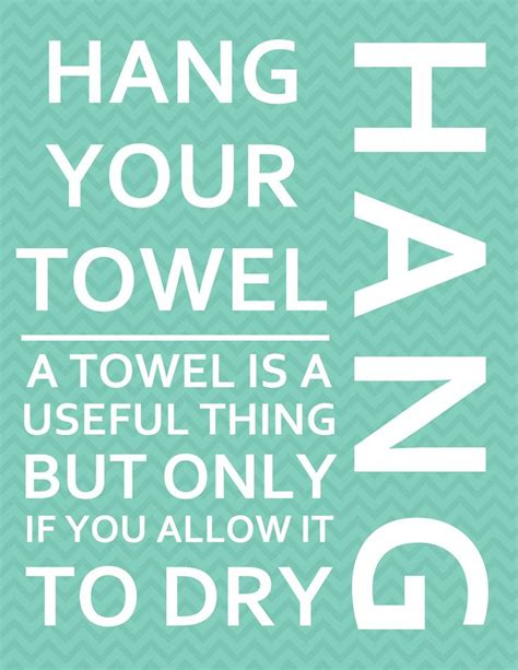 printable bathroom quotes printable bathroom quotes quotesgram