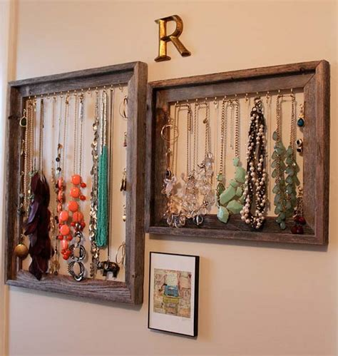 Photo Frames Handmade Ideas - 17 diy decoration ideas using picture frames enhance the