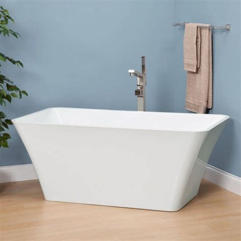 different bathtubs 17 best images about option 5 different bathtub on