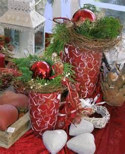 weihnachtliche dekoration weihnachtliche atmosph 228 re am seeufer lahr badische zeitung