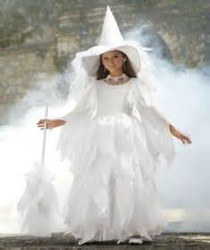 diy white witch costume 1000 images about costume ideas for kids on pinterest