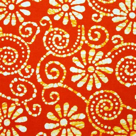 design for batik batik fabric batik pinterest
