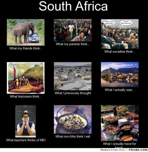 South African Memes - proudly south african memes pinterest